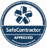 Approved Safe Contractors